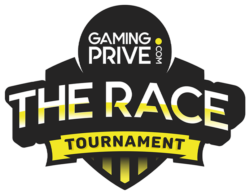 The Race Tournament